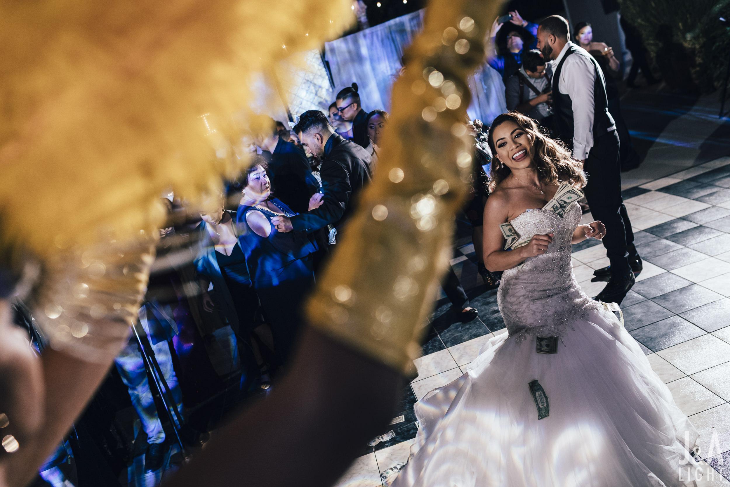 20171014-JanDan-LosBanos-GlassMansion-Wedding-Blog-080.jpg