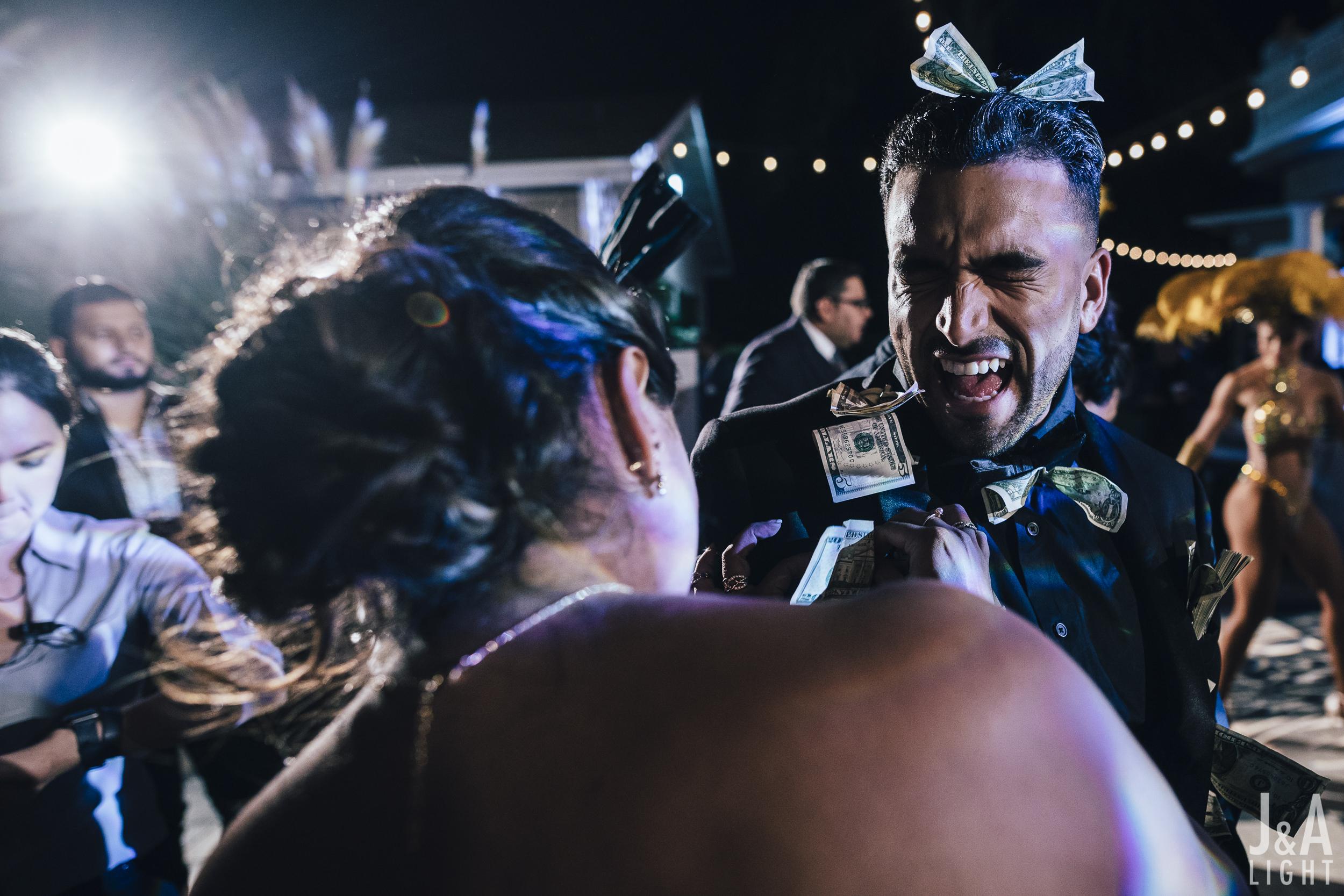 20171014-JanDan-LosBanos-GlassMansion-Wedding-Blog-082.jpg
