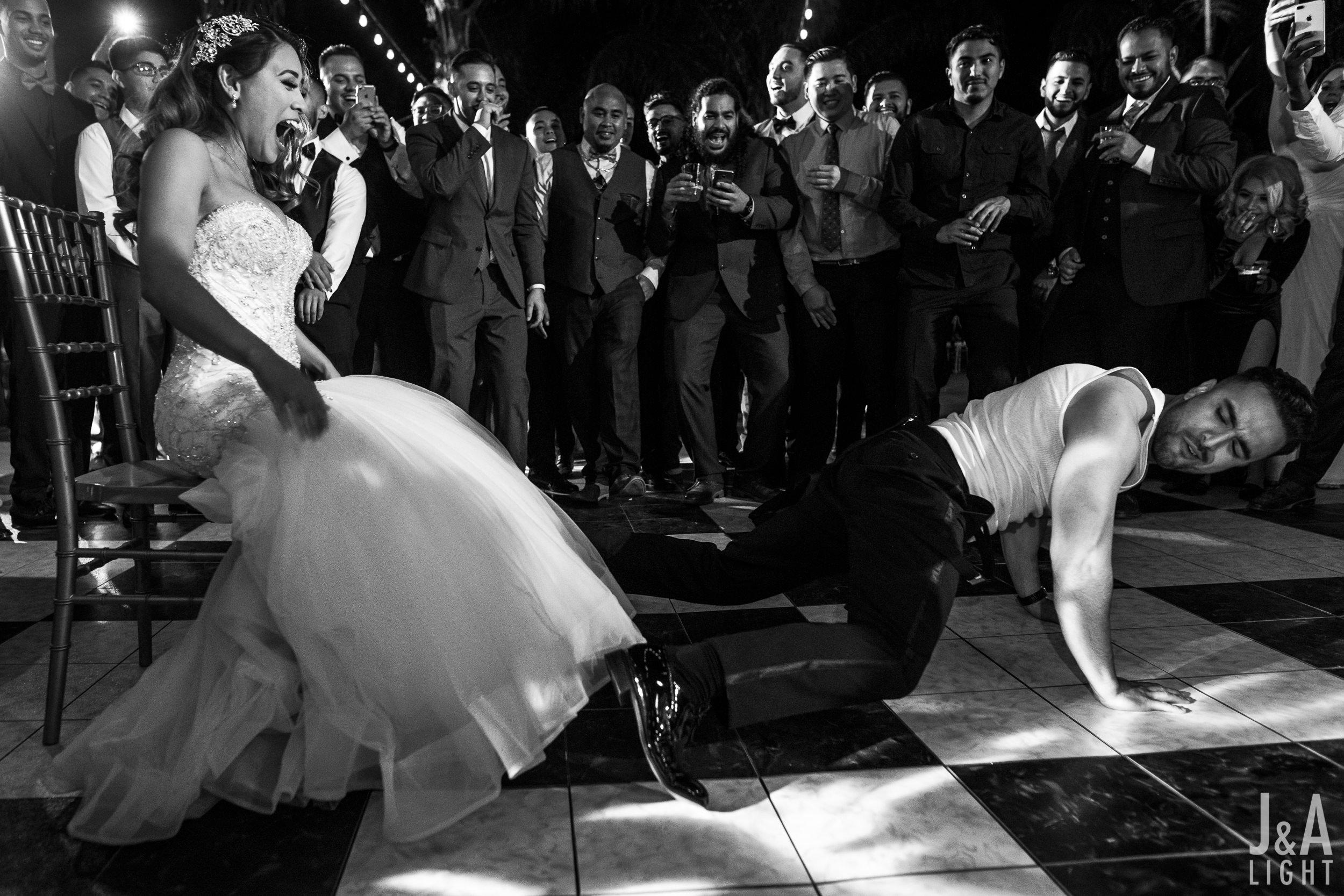 20171014-JanDan-LosBanos-GlassMansion-Wedding-Blog-087.jpg