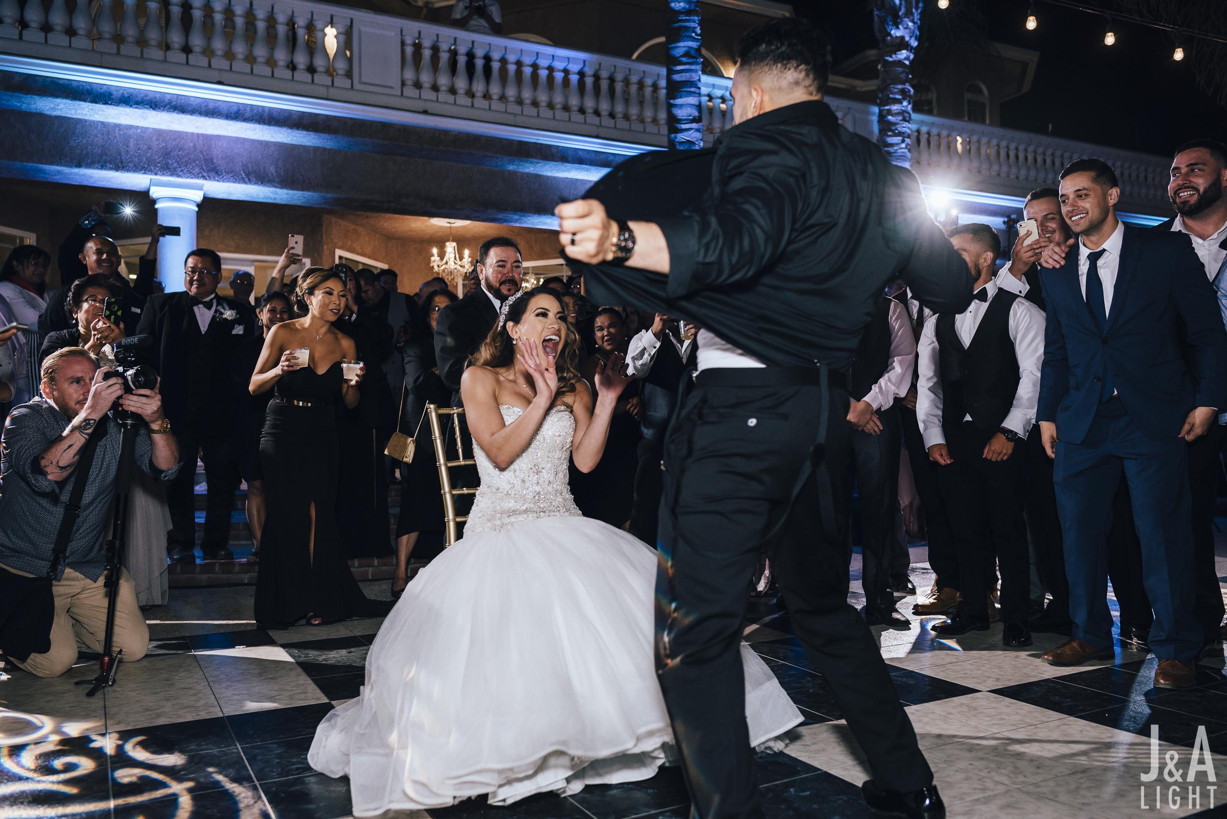 20171014-JanDan-LosBanos-GlassMansion-Wedding-Blog-086.jpg