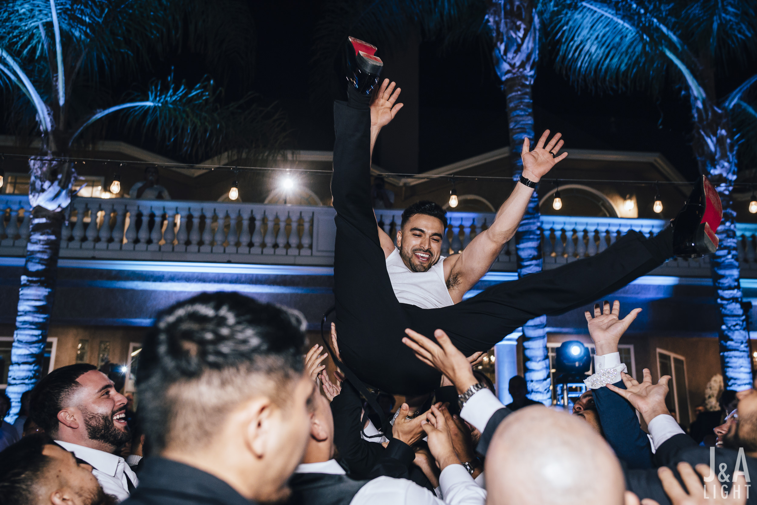 20171014-JanDan-LosBanos-GlassMansion-Wedding-Blog-088.jpg