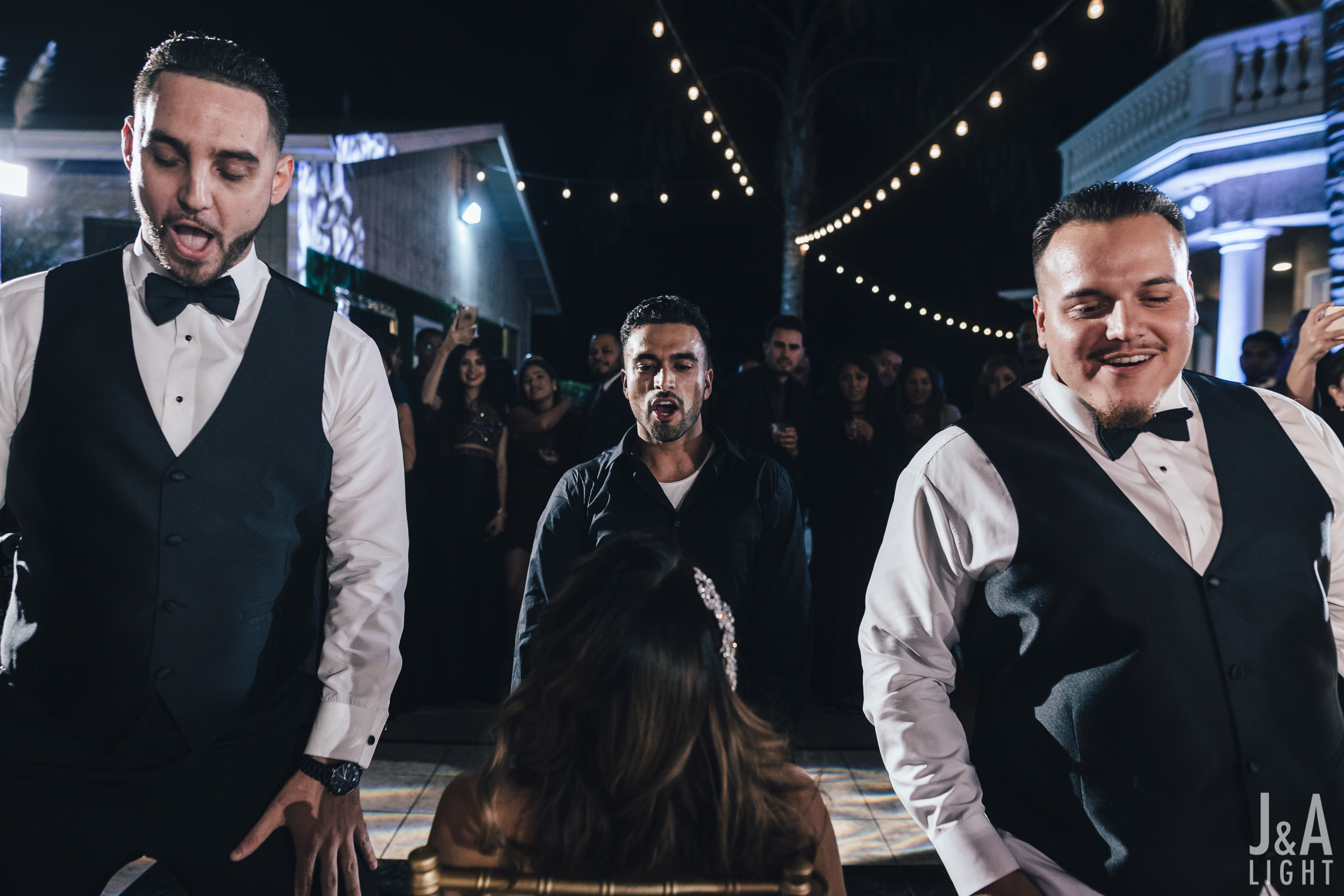 20171014-JanDan-LosBanos-GlassMansion-Wedding-Blog-089.jpg
