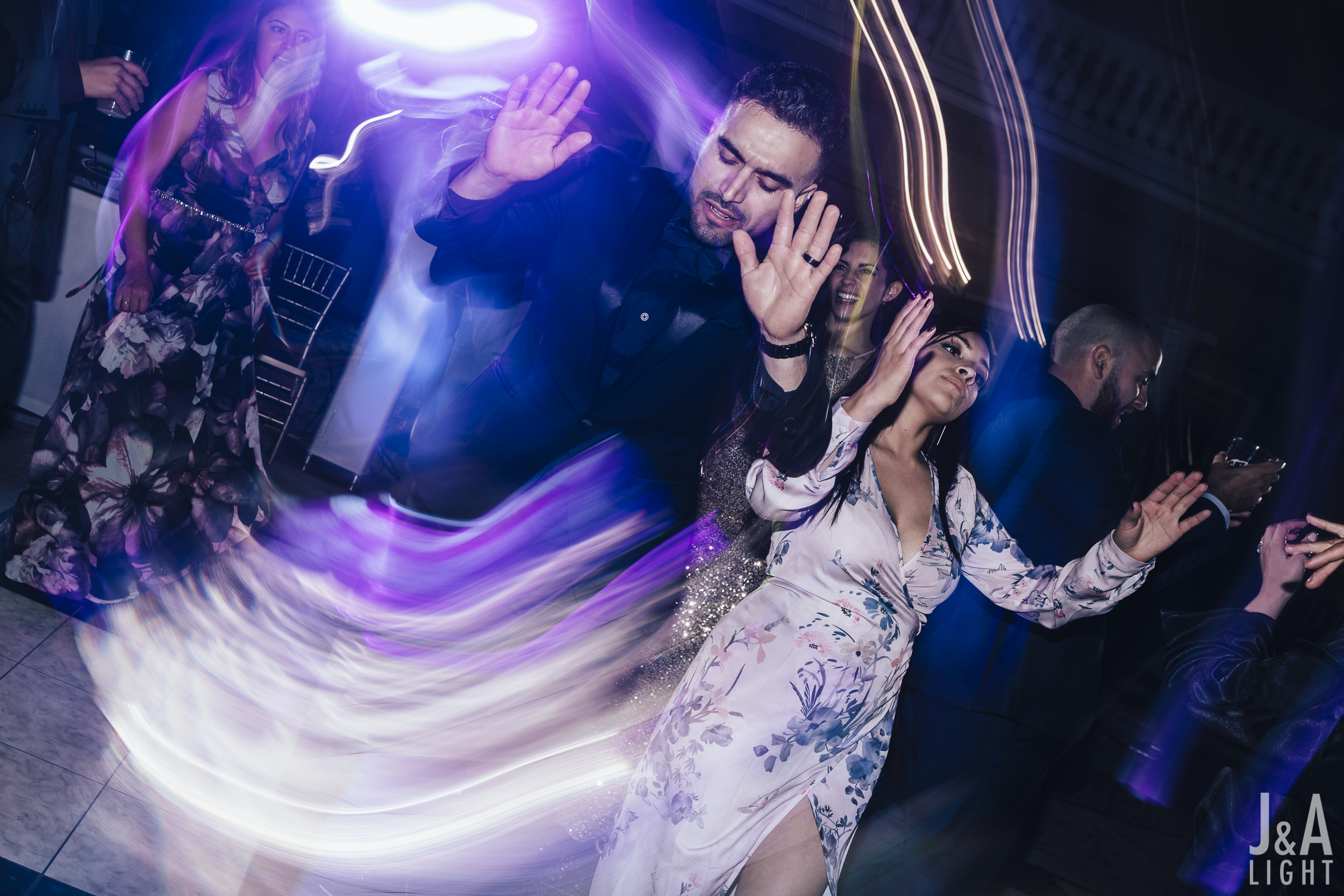 20171014-JanDan-LosBanos-GlassMansion-Wedding-Blog-094.jpg