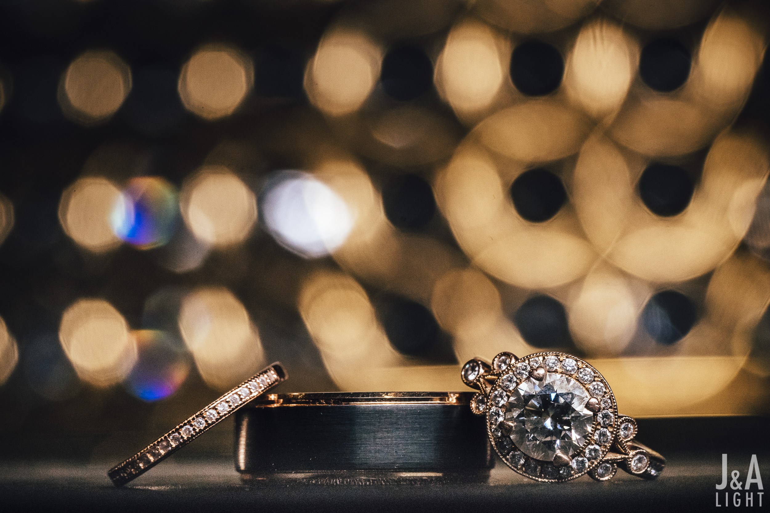 20171014-JanDan-LosBanos-GlassMansion-Wedding-Blog-096.jpg