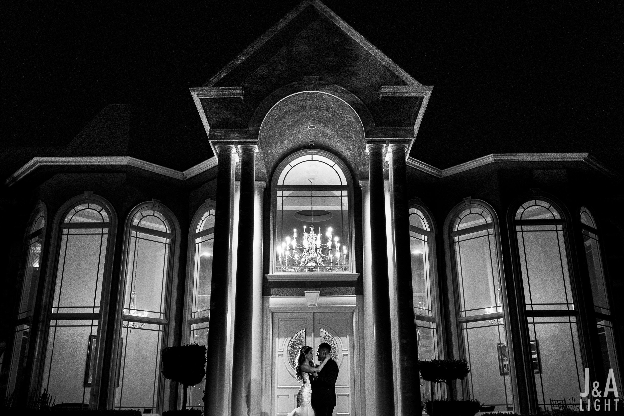 20171014-JanDan-LosBanos-GlassMansion-Wedding-Blog-097.jpg