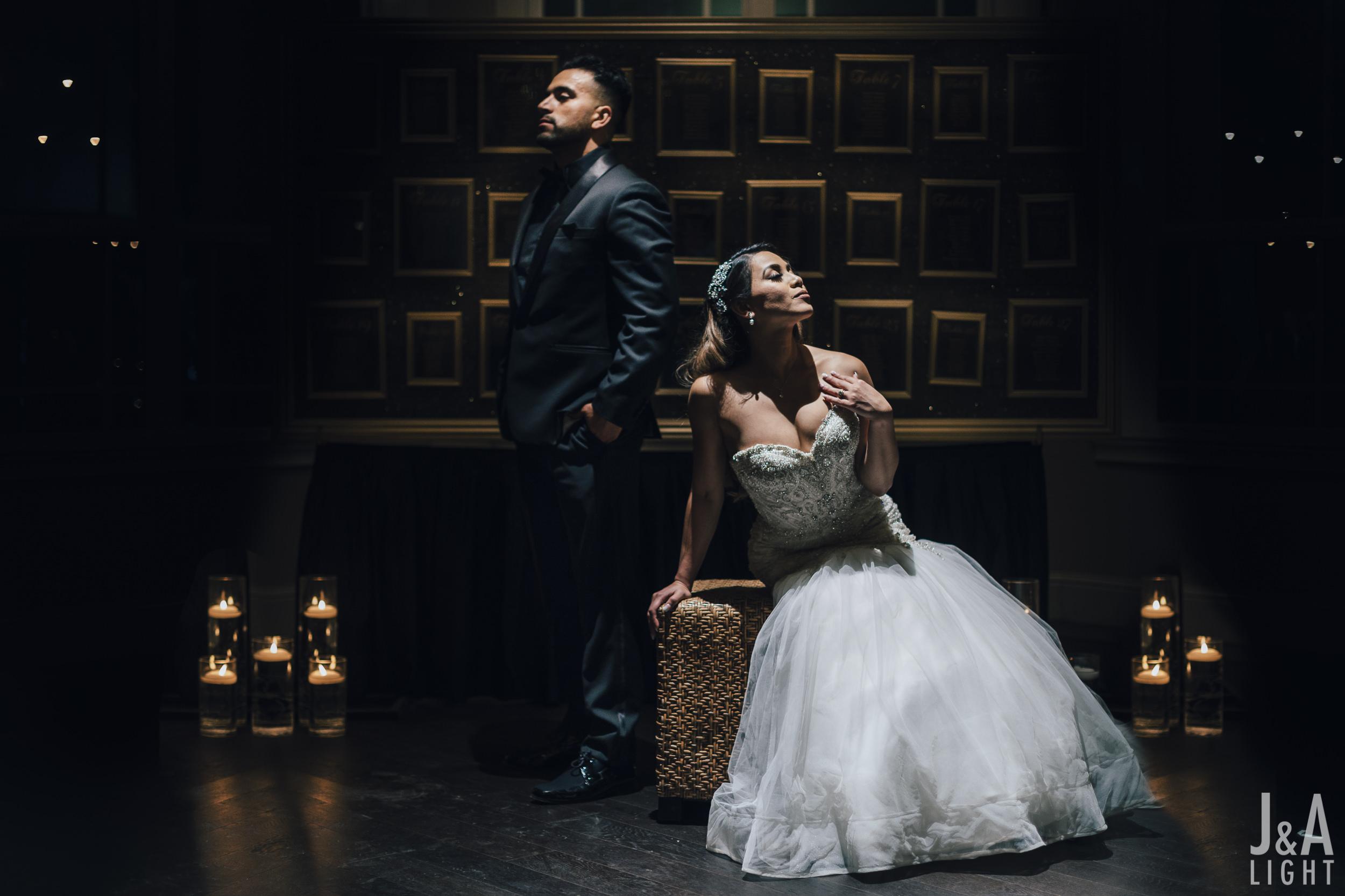 20171014-JanDan-LosBanos-GlassMansion-Wedding-Blog-098.jpg