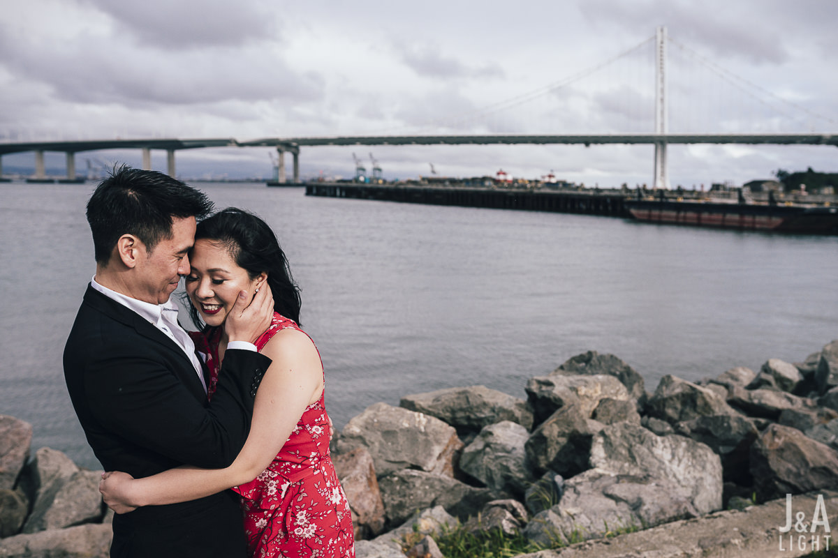 20180415-ChrSid-TreasureIsland-Pier7-SanFrancisco-Engagement-Blog-018.jpg