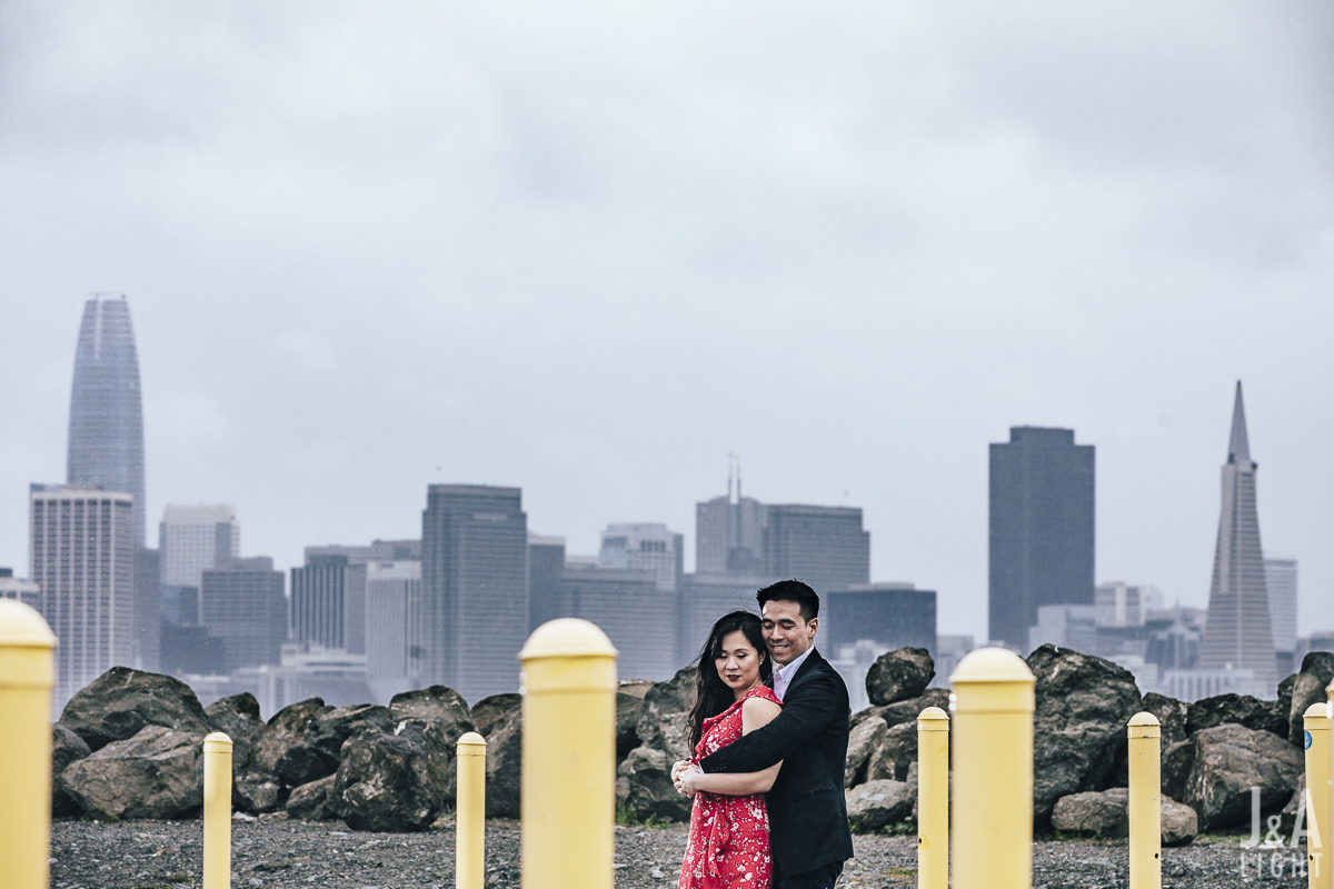 20180415-ChrSid-TreasureIsland-Pier7-SanFrancisco-Engagement-Blog-019.jpg