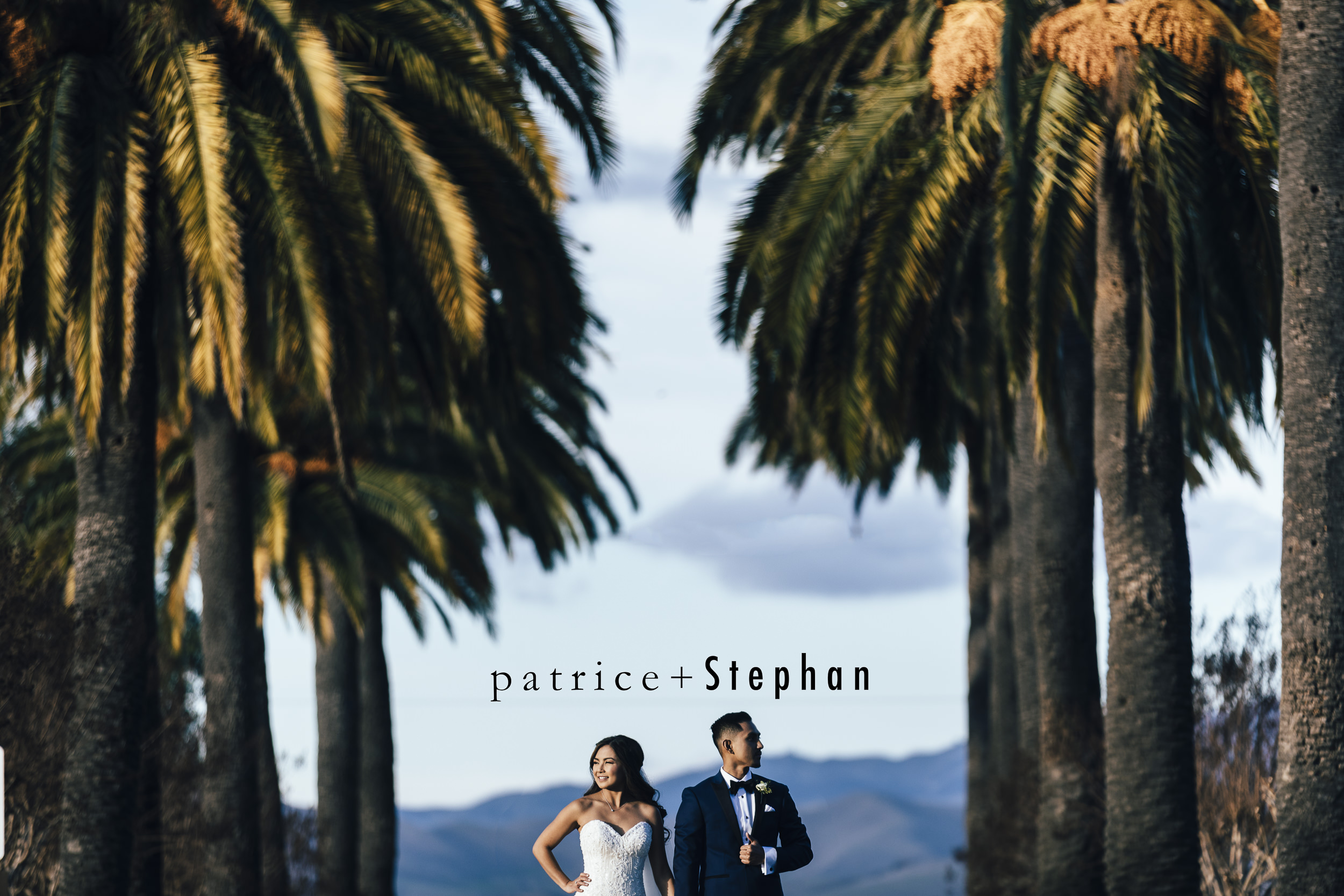 20180119-PalmEventCenterWedding-Reception-FlaresBridal-PatriceStephen-001.jpg