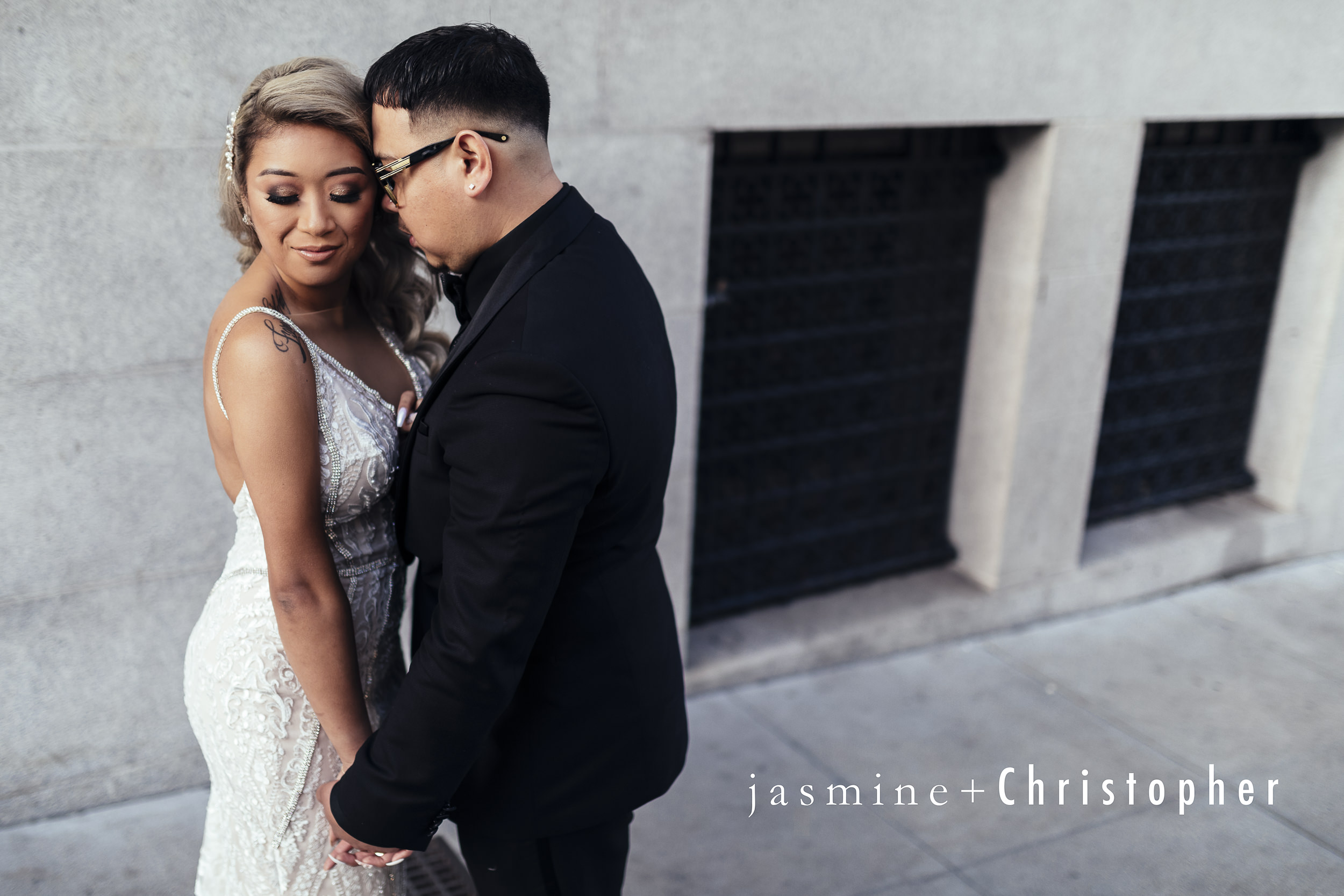 20180407-JasmineChris-MissionDoloresBasilicaWedding-RegencyBallroomWedding-SocialHallSFWedding-001.jpg