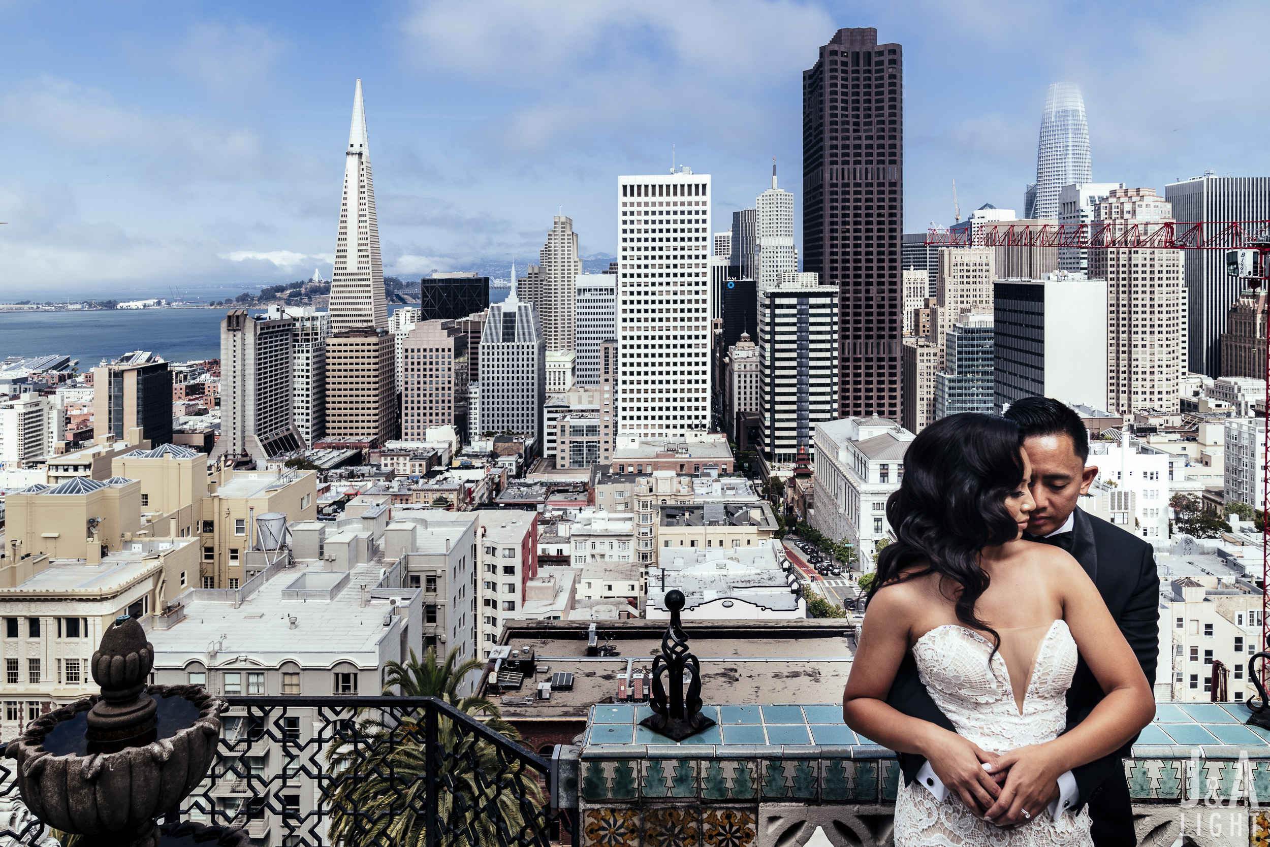 20180722-AdrJohPost-FairmontSanFranciscoWedding_FairmontEngagement-013.jpg