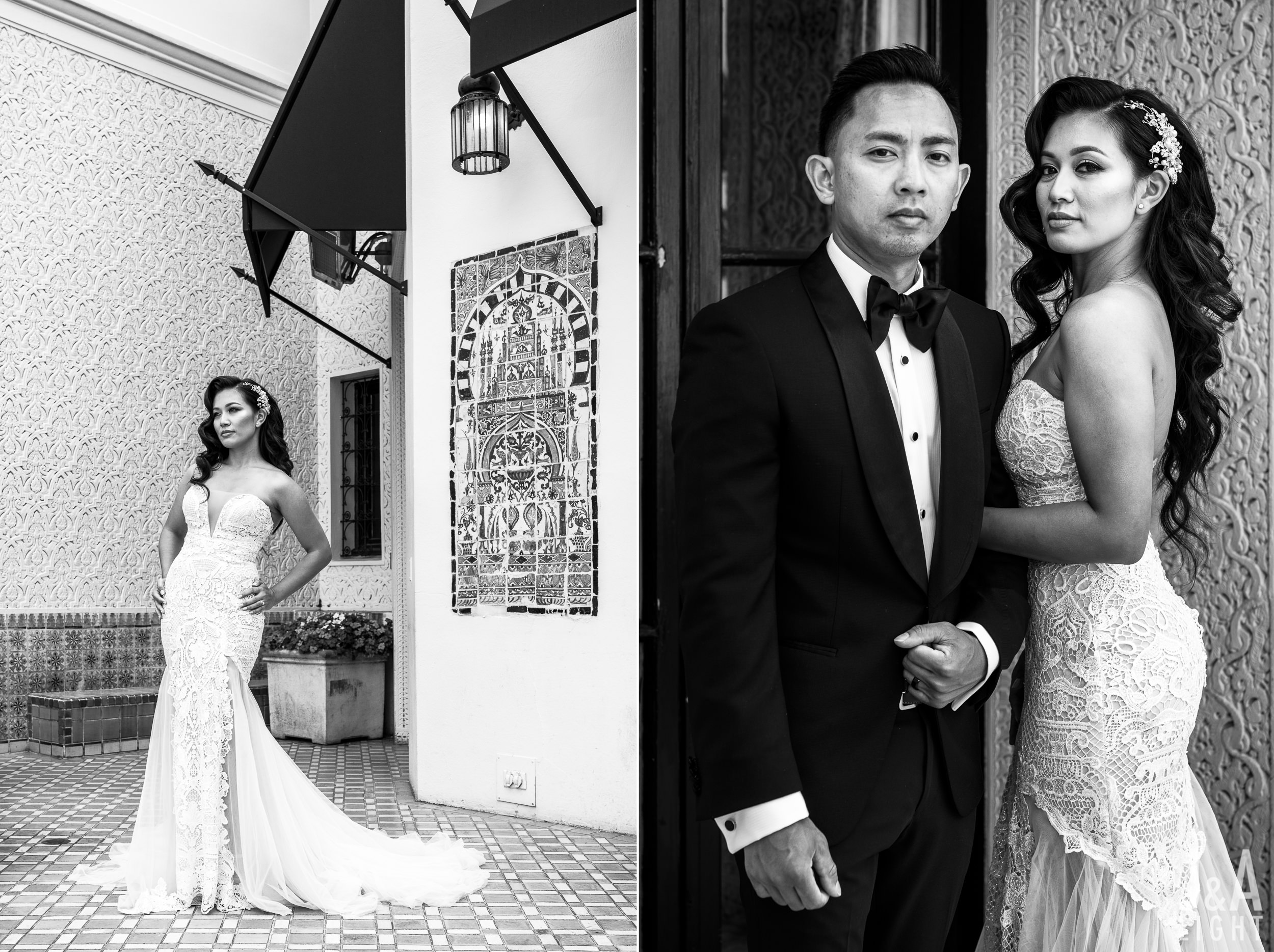 20180722-AdrJohPost-FairmontSanFranciscoWedding_FairmontEngagement-014.jpg