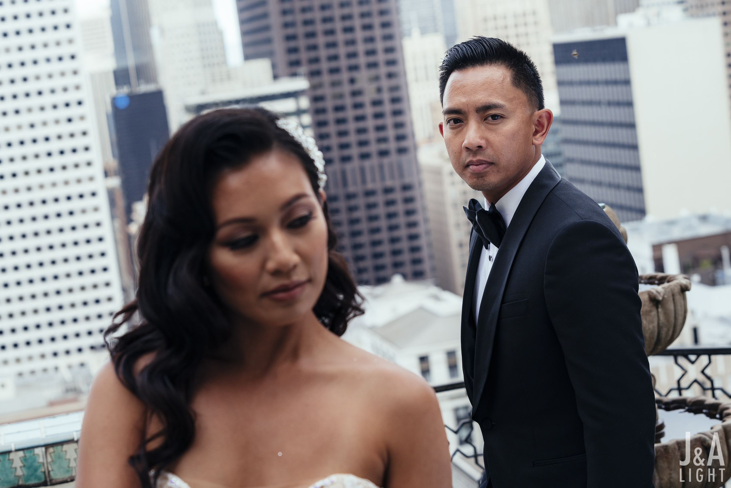 20180722-AdrJohPost-FairmontSanFranciscoWedding_FairmontEngagement-015.jpg