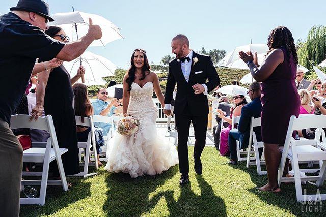 This wedding. All these feels. We cannot even. So proud to have been there for @Laedee_v + Tony.  hair || @glambykayla makeup || @Micheleamarsili shoes || @badgelymischka second photographer || @Lisa_Stone_ venue || @liveloveleal . . . . . #jandalight #sfweddingphotography #sfweddingphotographer #weddinginspiration #weddingday #bride #weddingdress #visualsoflife #weddingphoto #weddings #weddingideas #instawedding #theknot #bridetobe #engaged #prewedding #bridal #tacariweddings #brideandgroom #engagement #weddinginspo #weddingplanner #weddingwire #zola #weddingstyle #ido #SFEngagement #lealvineyards