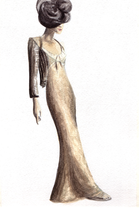 Watercolor Clothed Figure 02.jpg