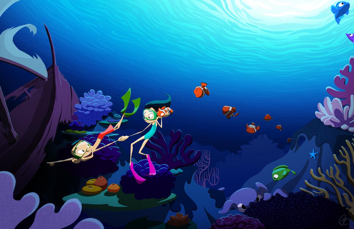 DaclesProposal-Diving-Final-small-notext.jpg