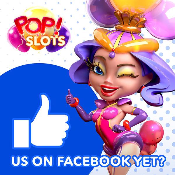 08-12-16_Social_PopLikeUs_1200x1200_CT.jpg