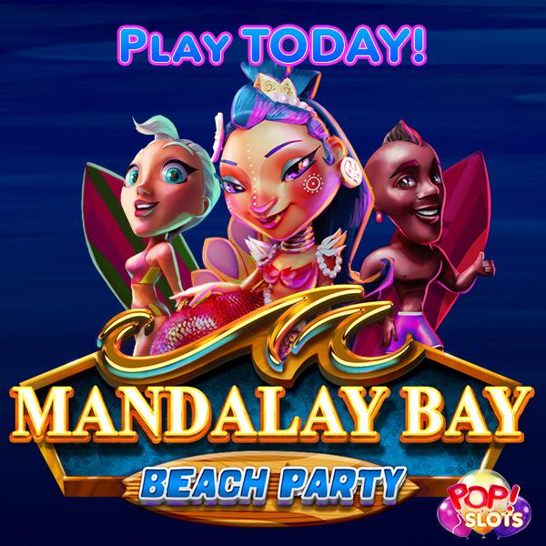 12-15-16_Social_PopMBGameRelease-PlayToday_600x600_CT.jpg
