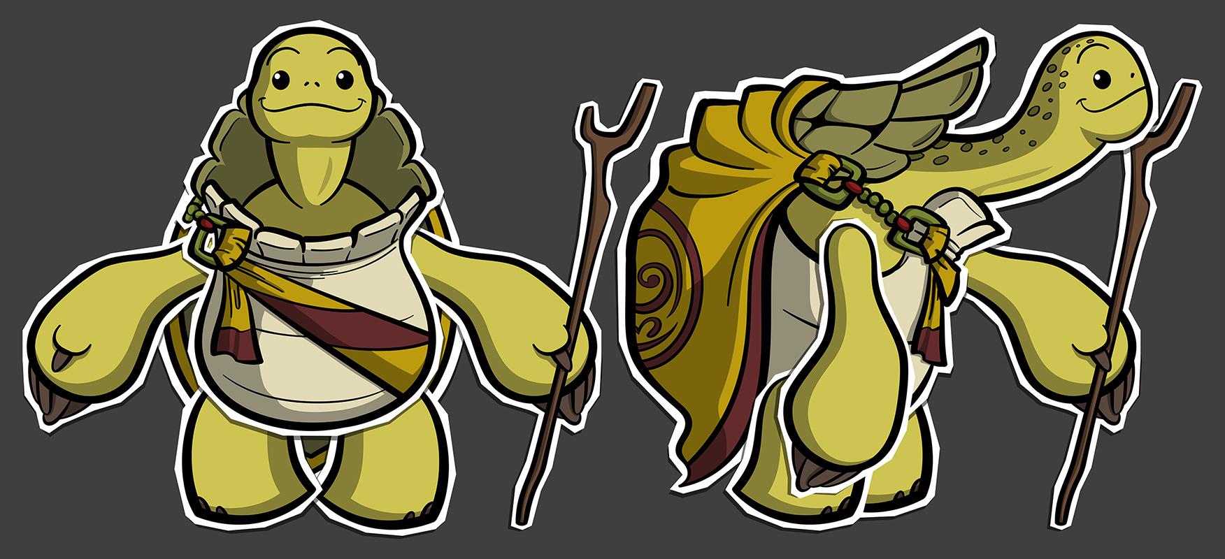 KUNGFUPANDA-Characters-2.jpg