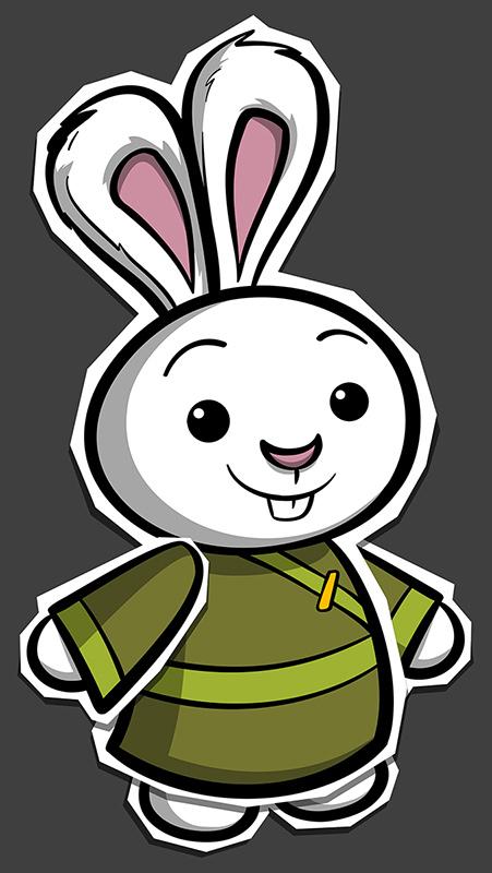 KUNGFUPANDA-Characters-12.jpg