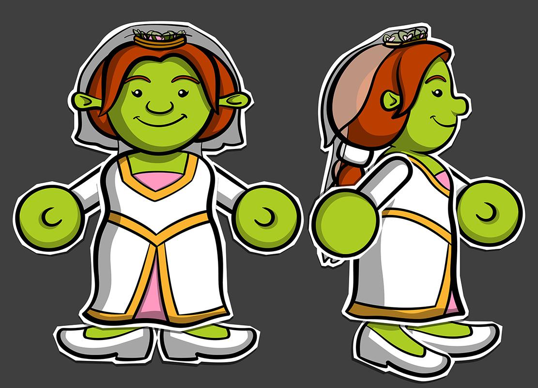 SHREK-Characters-8.jpg