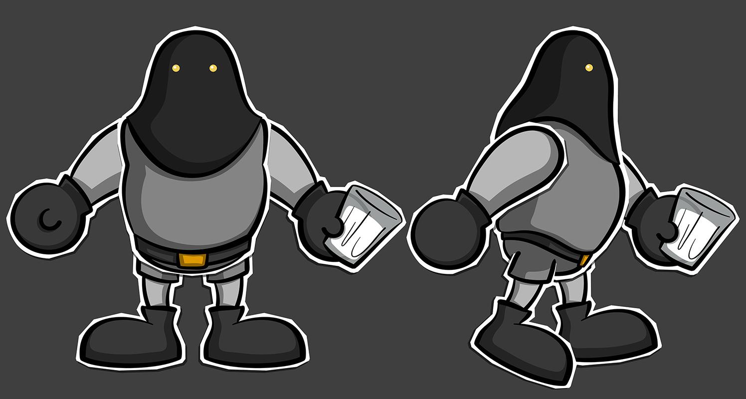 SHREK-Characters-12.jpg