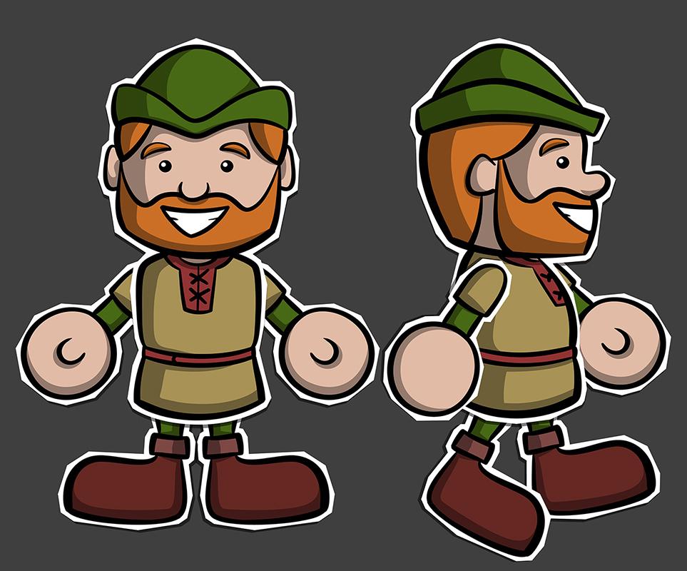SHREK-Characters-14.jpg