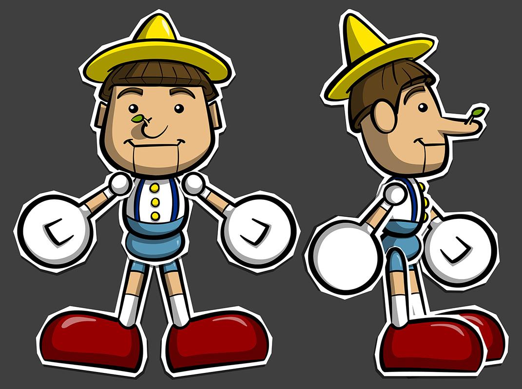 SHREK-Characters-16.jpg