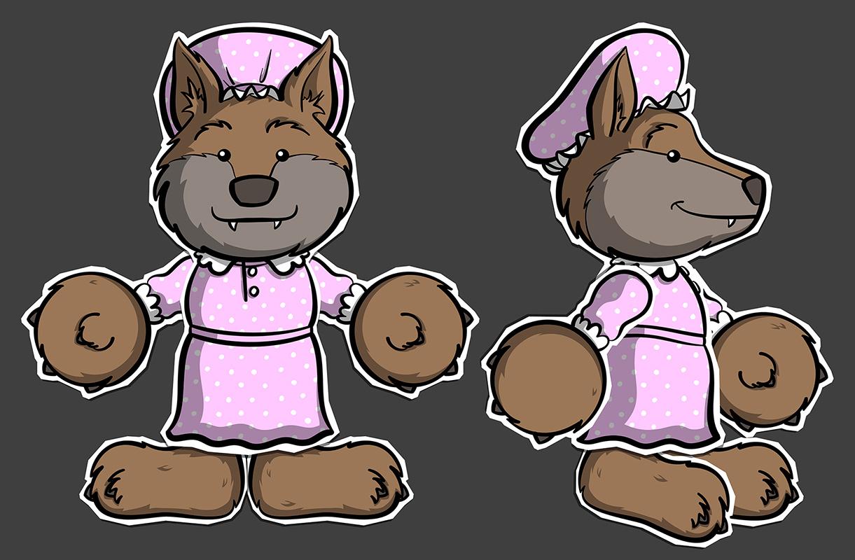 SHREK-Characters-17.jpg