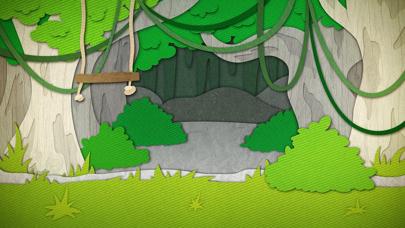 SHREK-MerryMenMedley.jpg