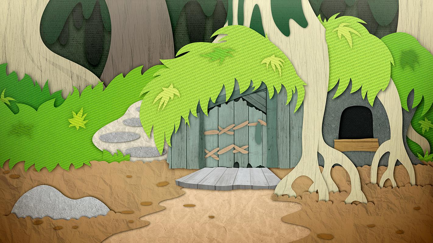 SHREK-ShrekMeetsDonkey.jpg