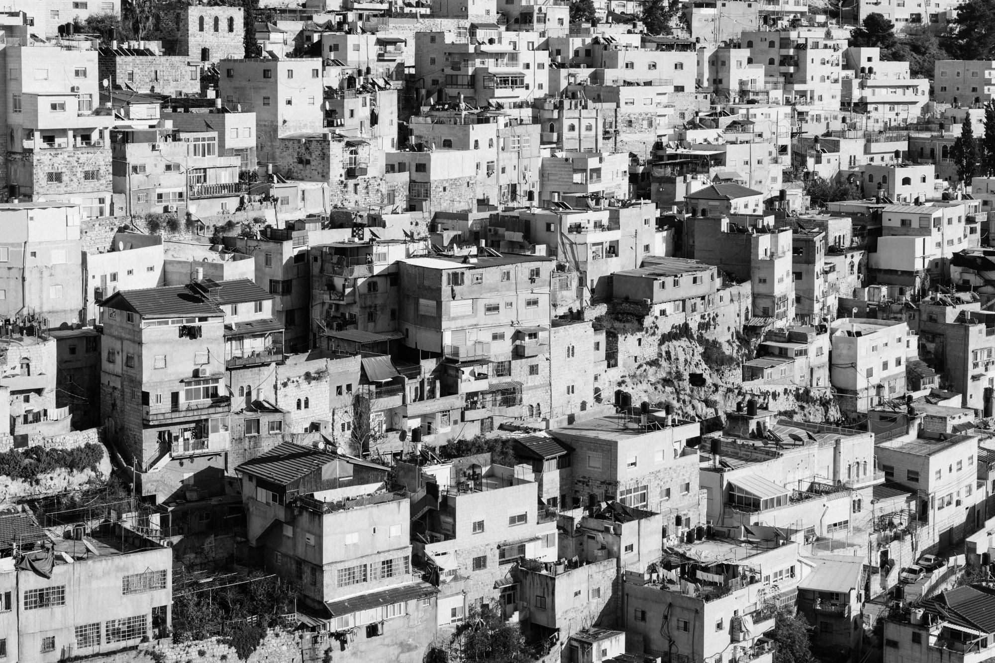 jerusalem, israel.   israel collective