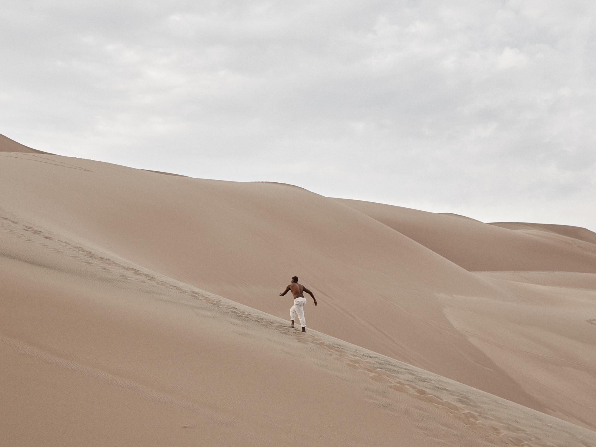 Dune-07.jpg