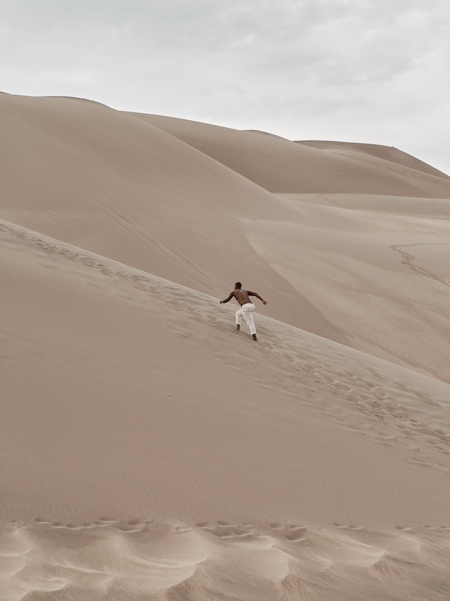Dune-06.jpg