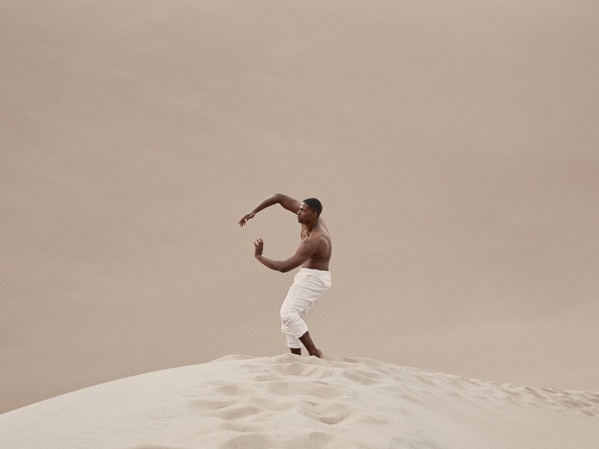 Dune-28.jpg