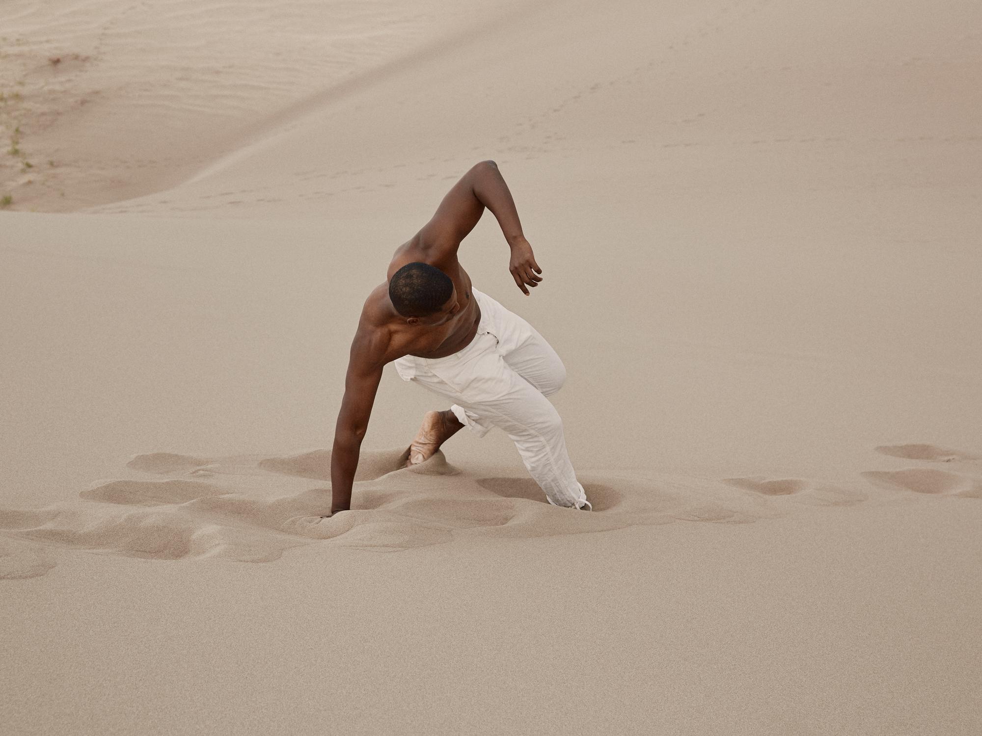 Dune-05.jpg