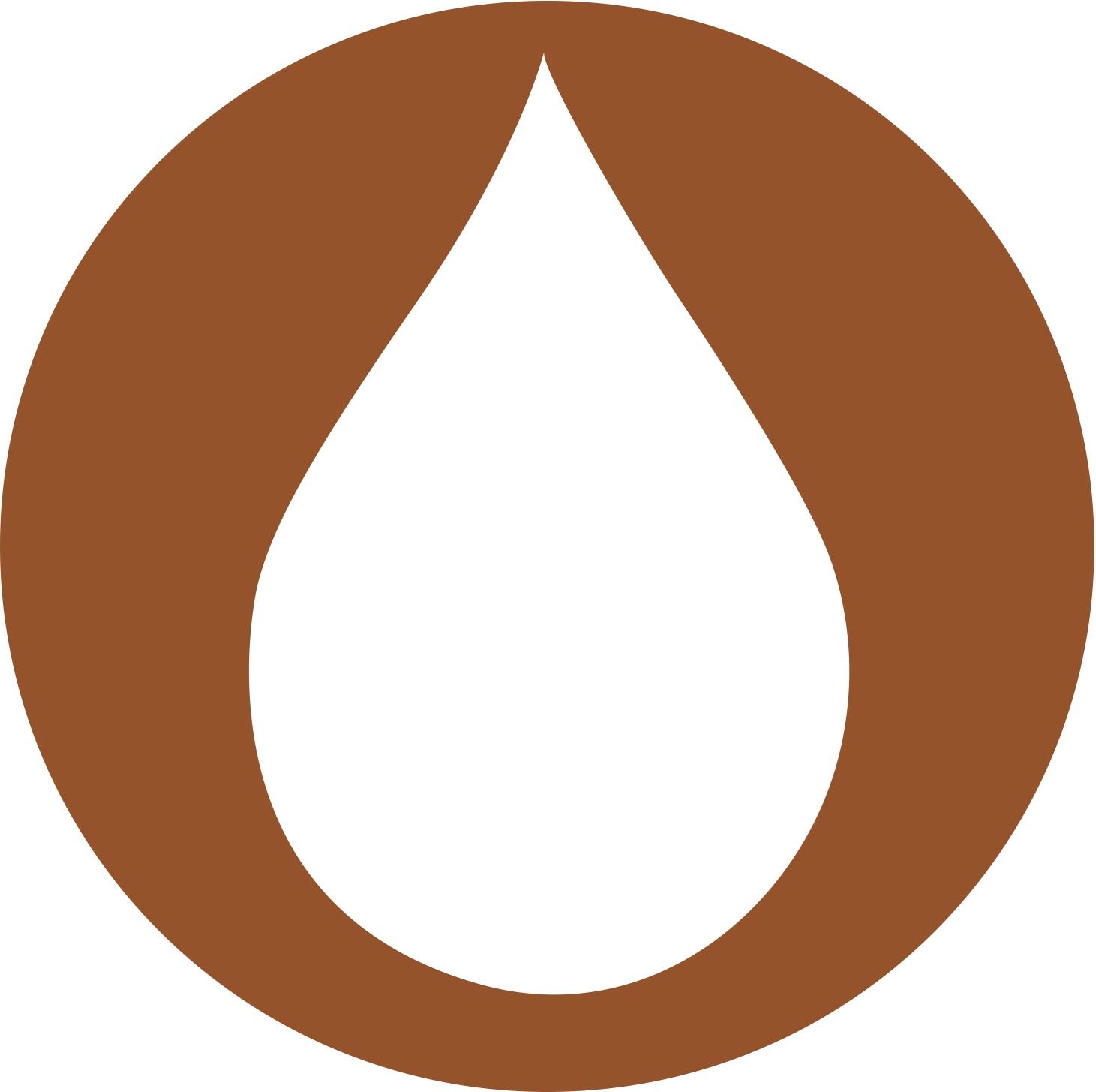 tumblr_static_drop_logo_big.jpg