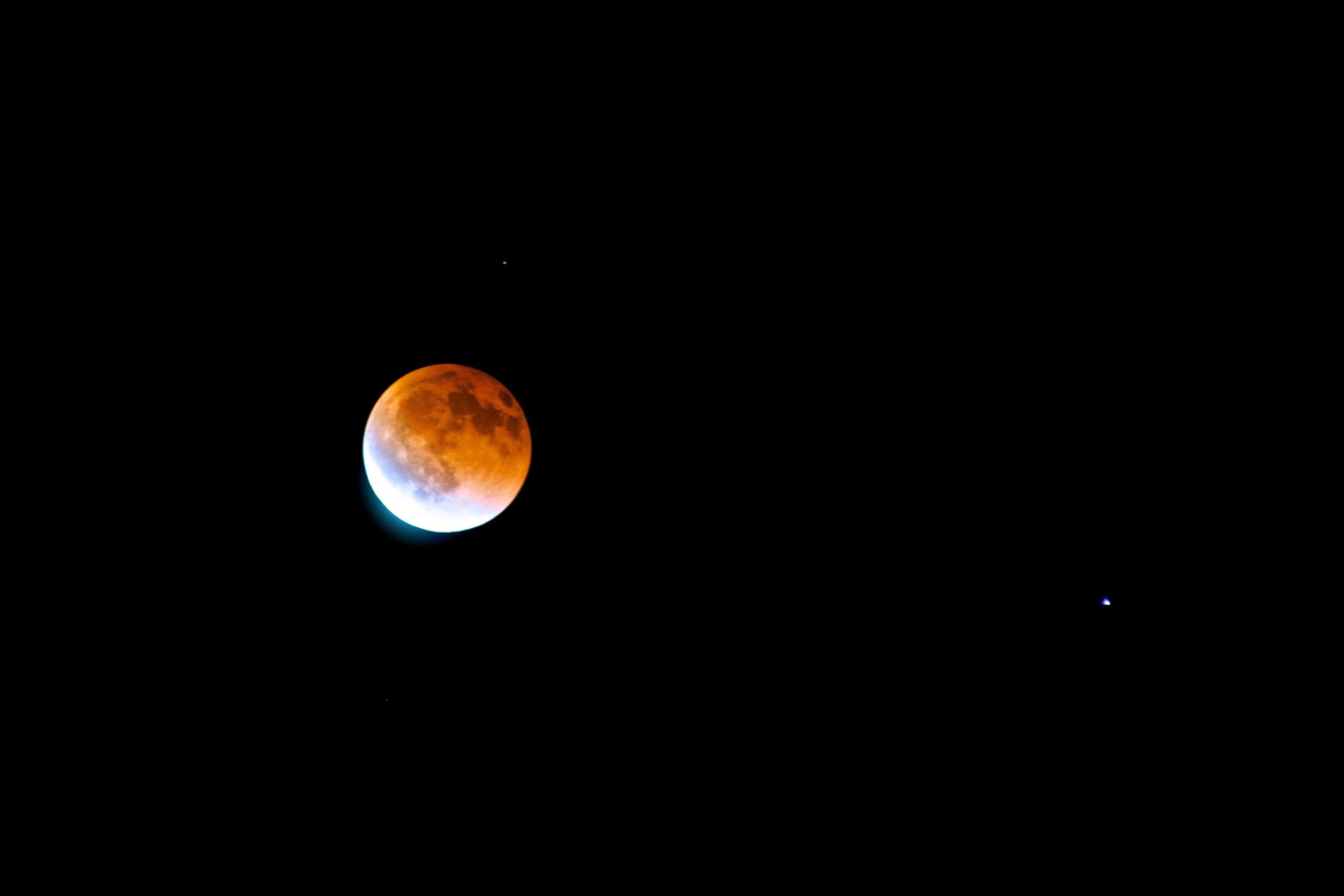 Blood moon (1).jpg