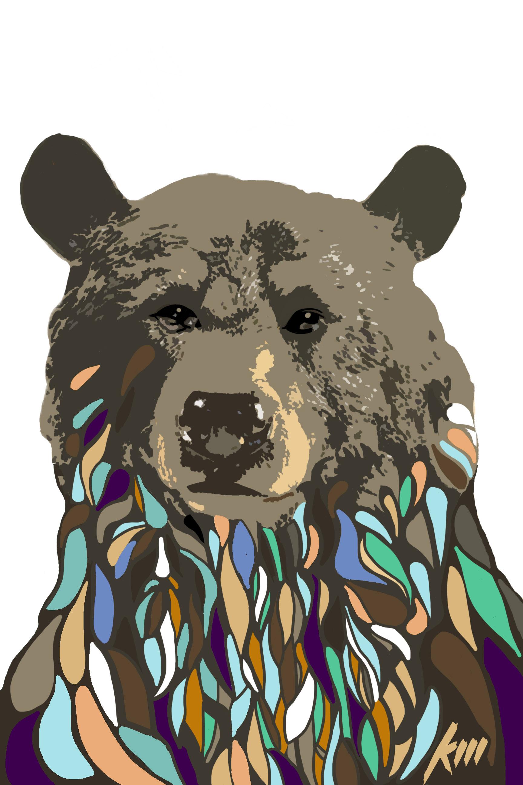 BearFinal.jpg