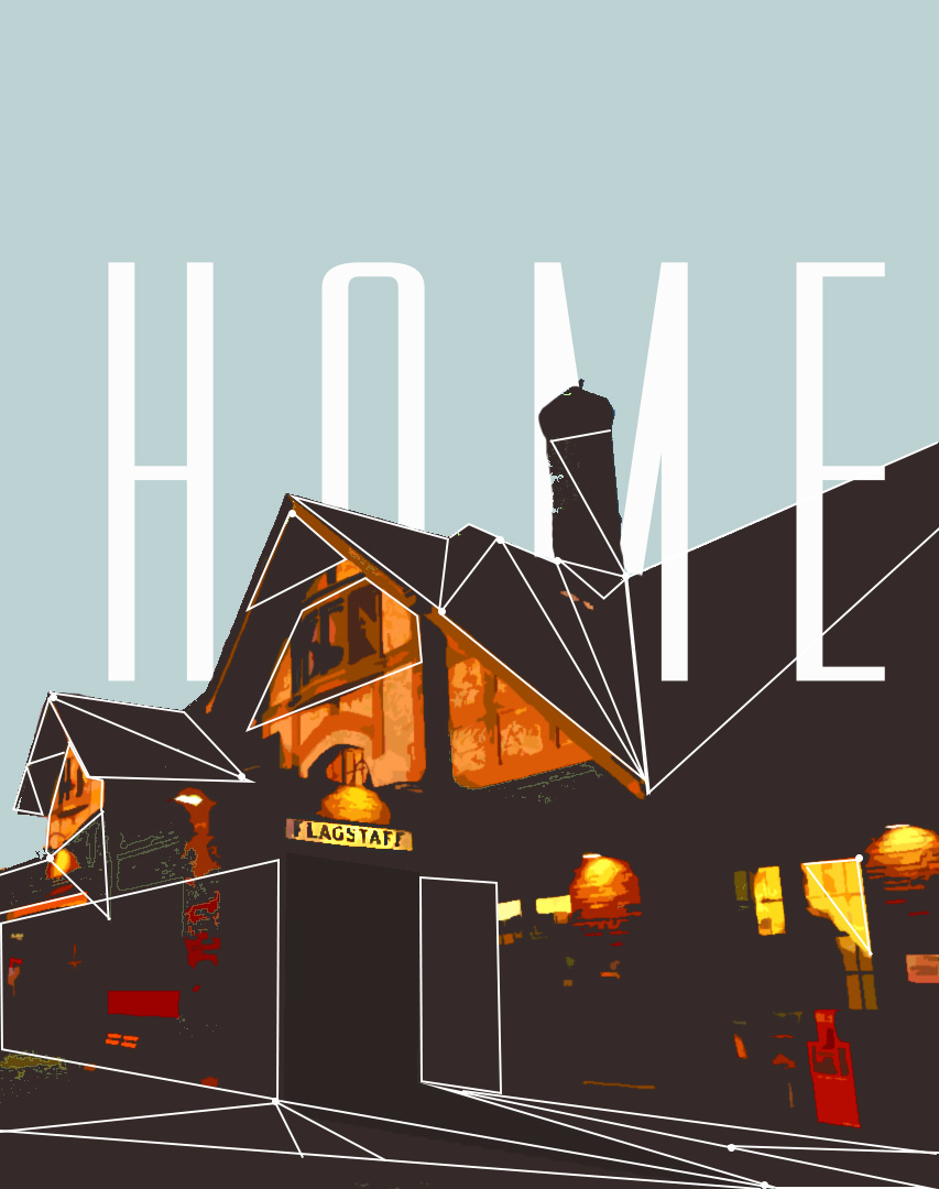 HomeGraphic.jpg