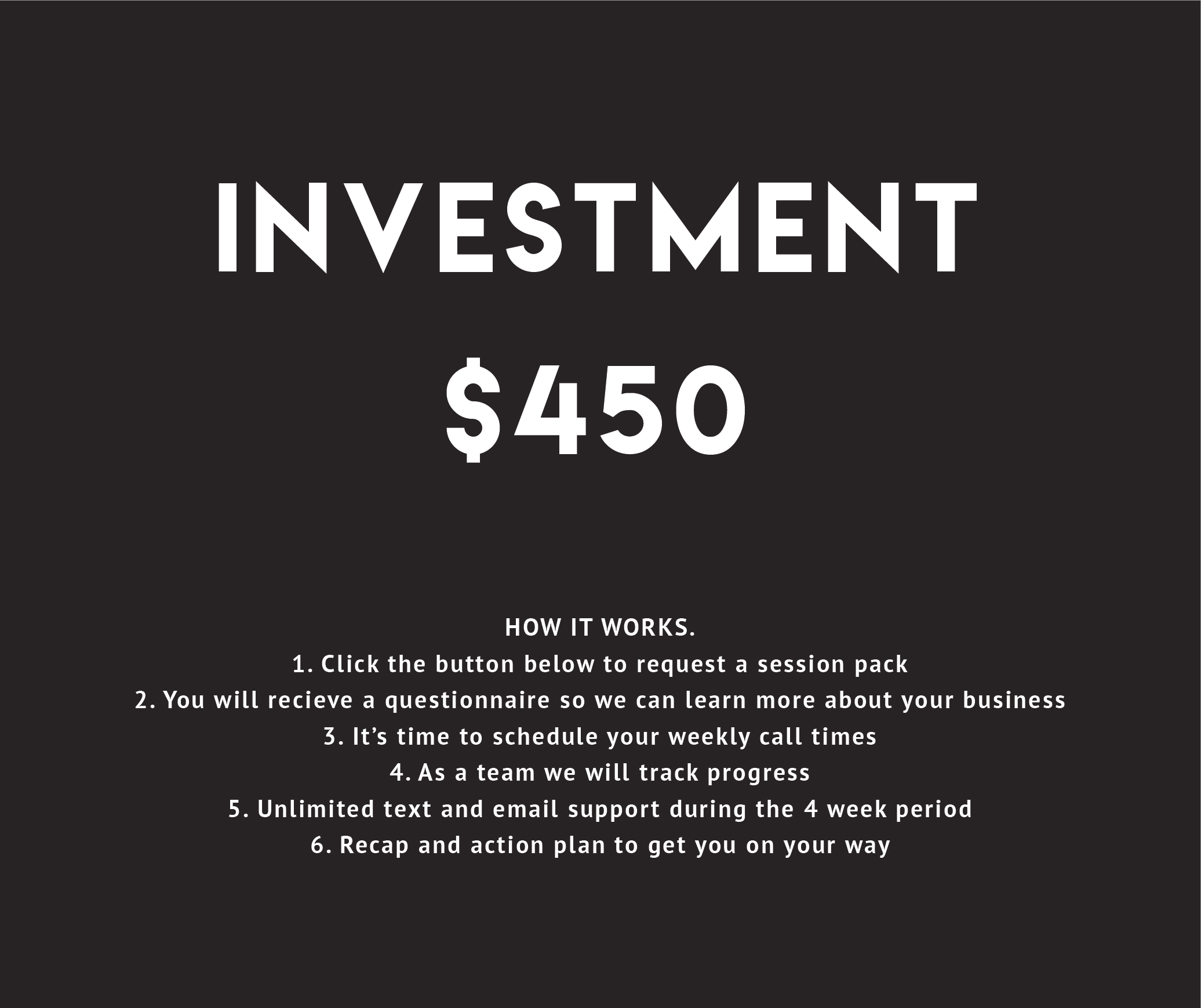 invest.jpg