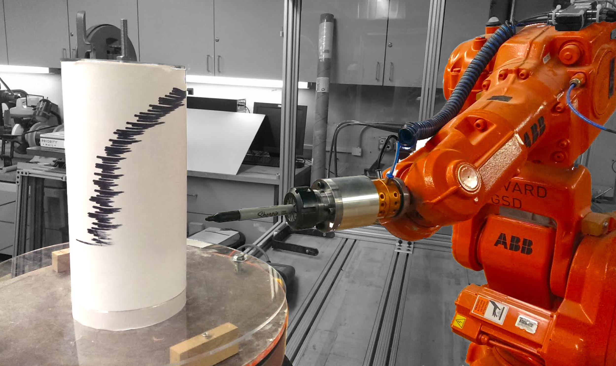 robotWheelPaper2.jpg