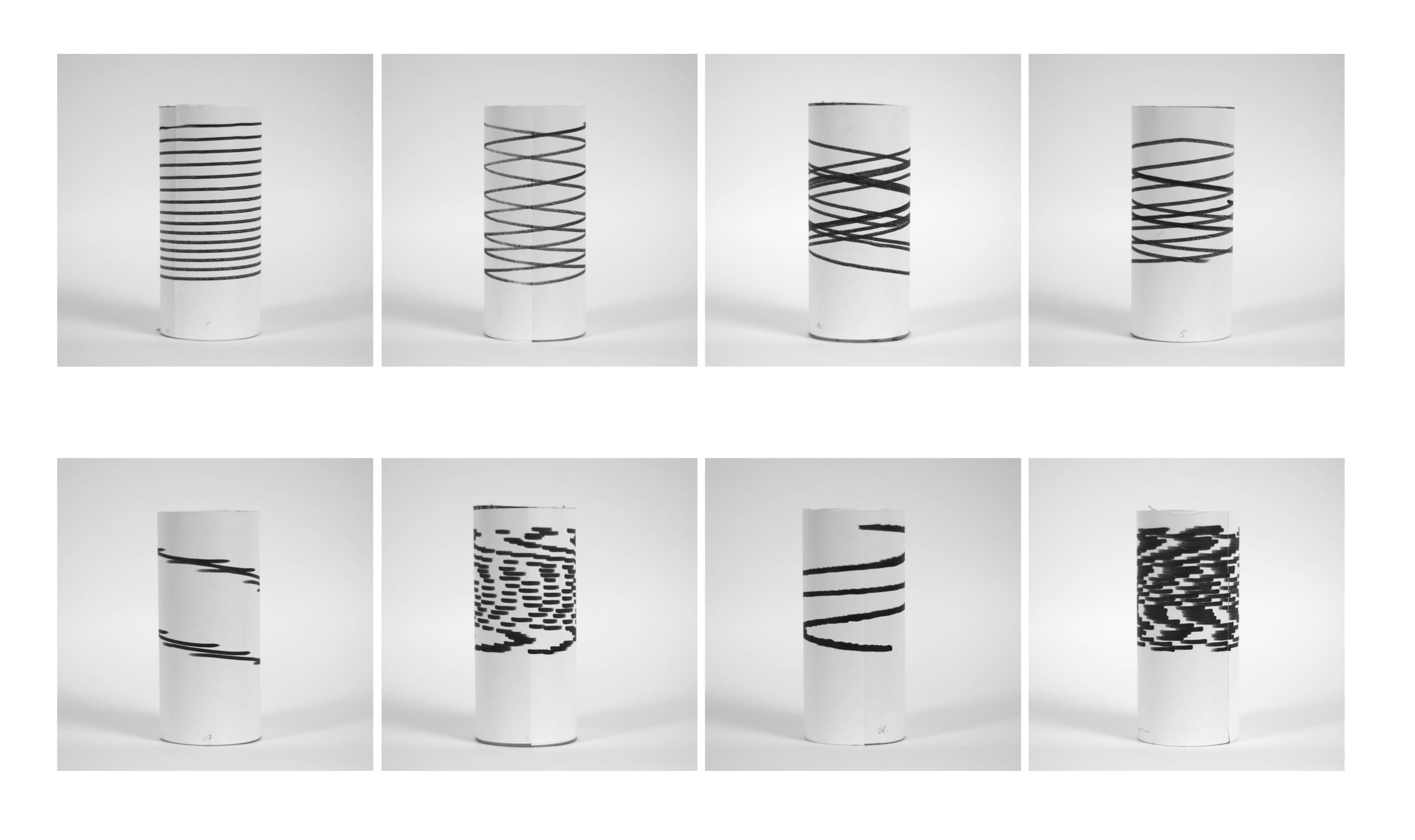 PaperCylinders.jpg