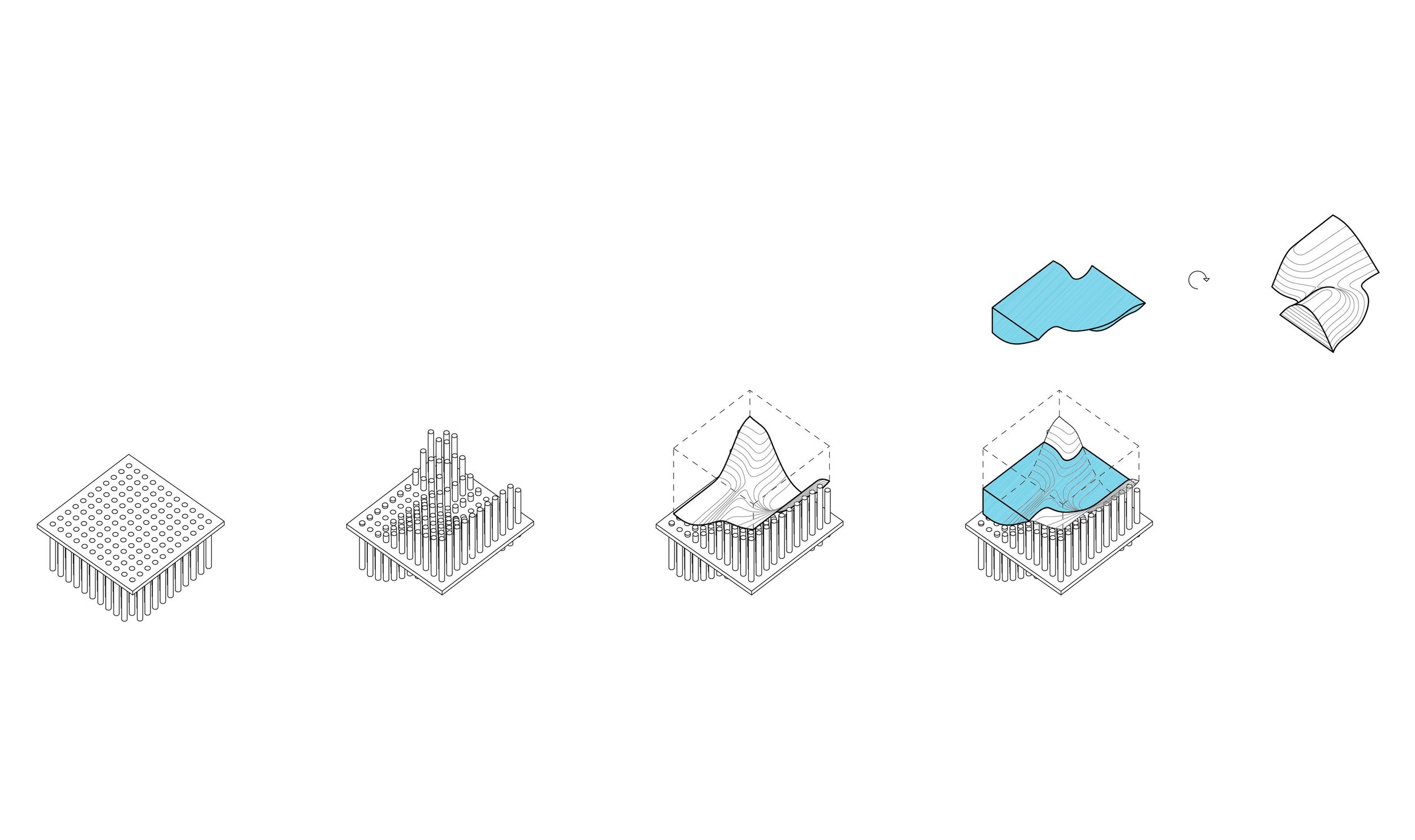 diagram_cast.jpg