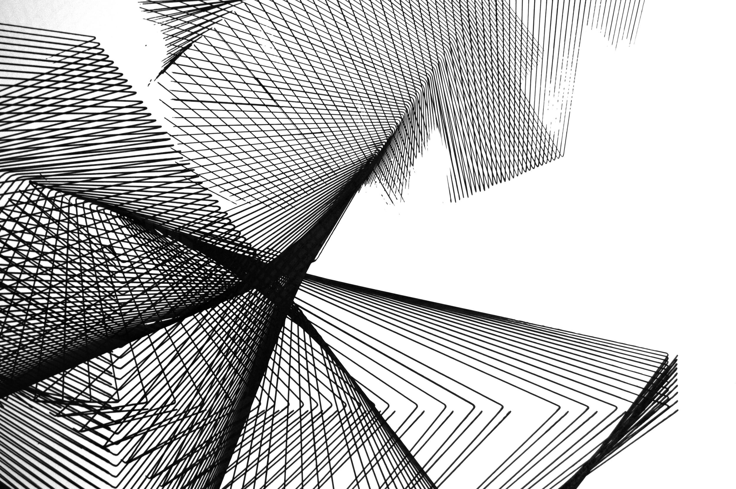 Miguel_Drawing4.jpg