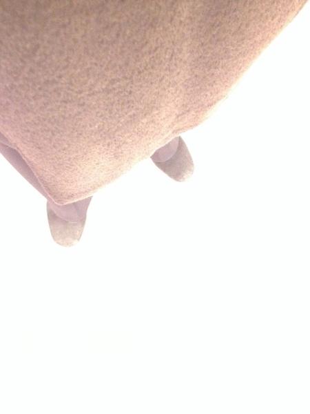 021.selfgaze_450x600.200dpi.jpg