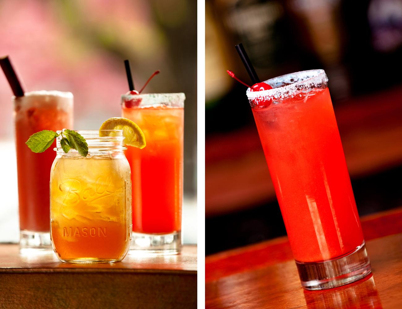 beverage1.jpg