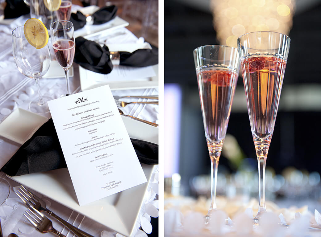 Reception Wedding Photography.jpg