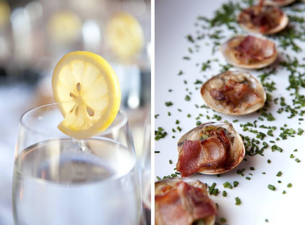 Wedding Food Photography.jpg