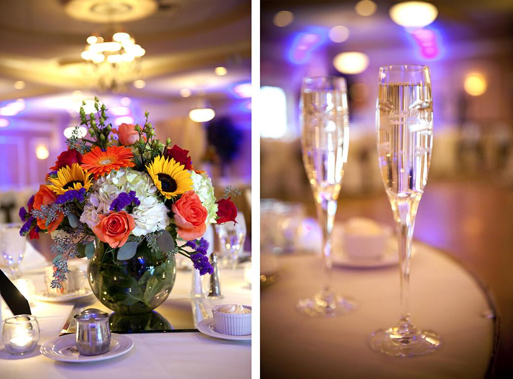 Wedding Reception Photography.jpg